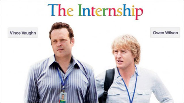 The-Intership-Movie