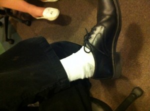 dress-socks-630x470