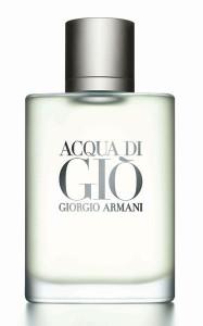 esq-01-cologne-Acqua-Di-Gio-072712-mdn