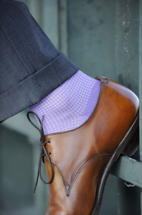 12 Items Every Gentleman Should Have In His Wardrobe • The ...