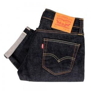 levis-511-slim-fit-dark-wash-denim-jeans-04511-0938-p14093-35803_zoom