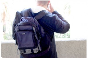 suitwbackpack