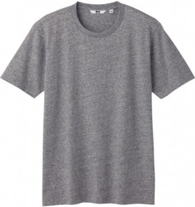 uniqlo-gray-men-crew-neck-short-sleeve-t-shirt-product-1-2729539-096762526_large_flex
