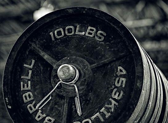 How To Gain Muscle Mass: Part 2