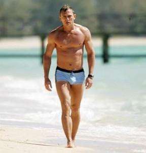 cl012-swimming-trunks-james-bond