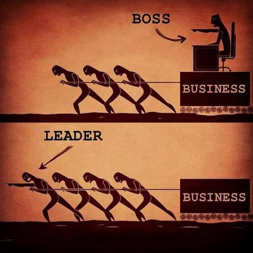 boss-v-leader2