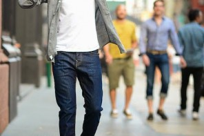 Mens Casual Fashion: Everything You Need To Know