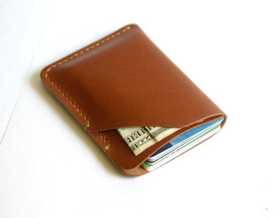 Credit Card Holder or Wallet