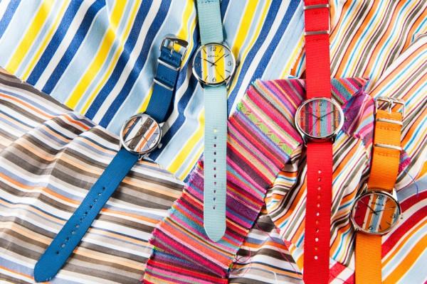 Azula Watches