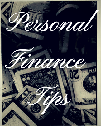 personal finance tips for young professionals