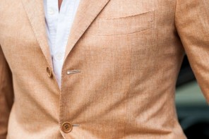 Summertime Swagger: How to Dress for the Heat